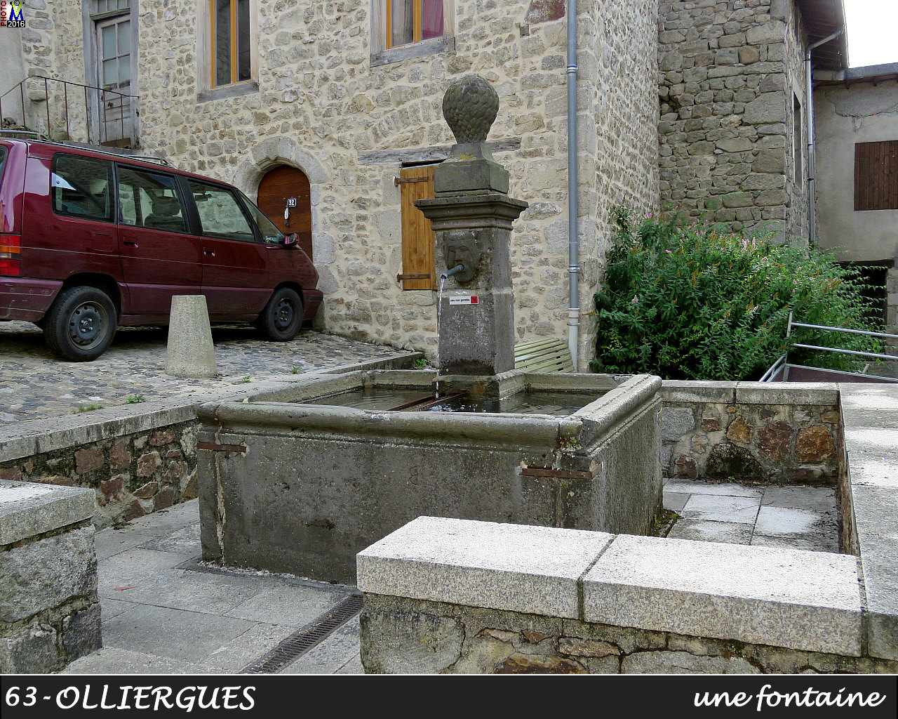 63OLLIERGUES_fontaine_120.jpg