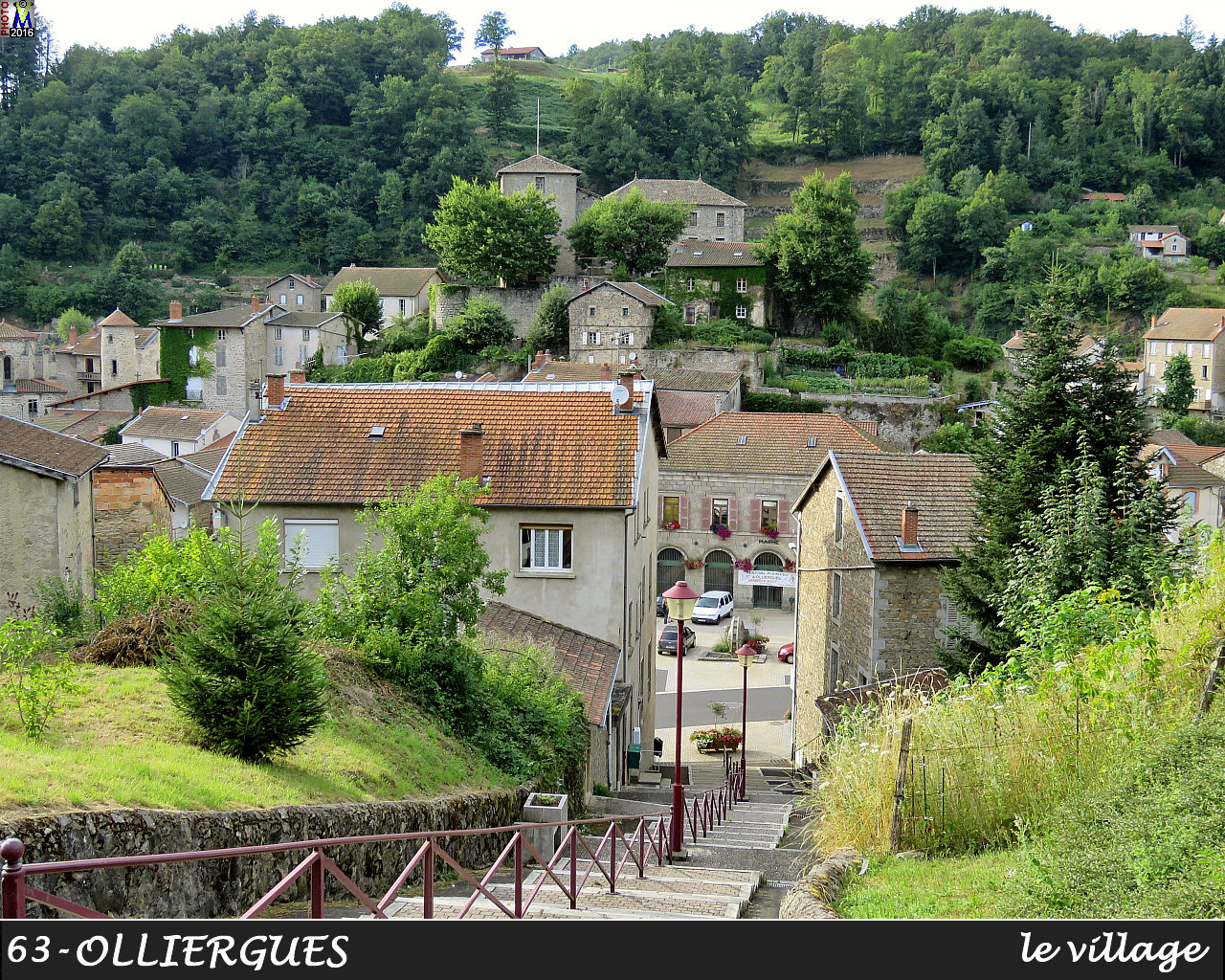 63OLLIERGUES_village_118.jpg