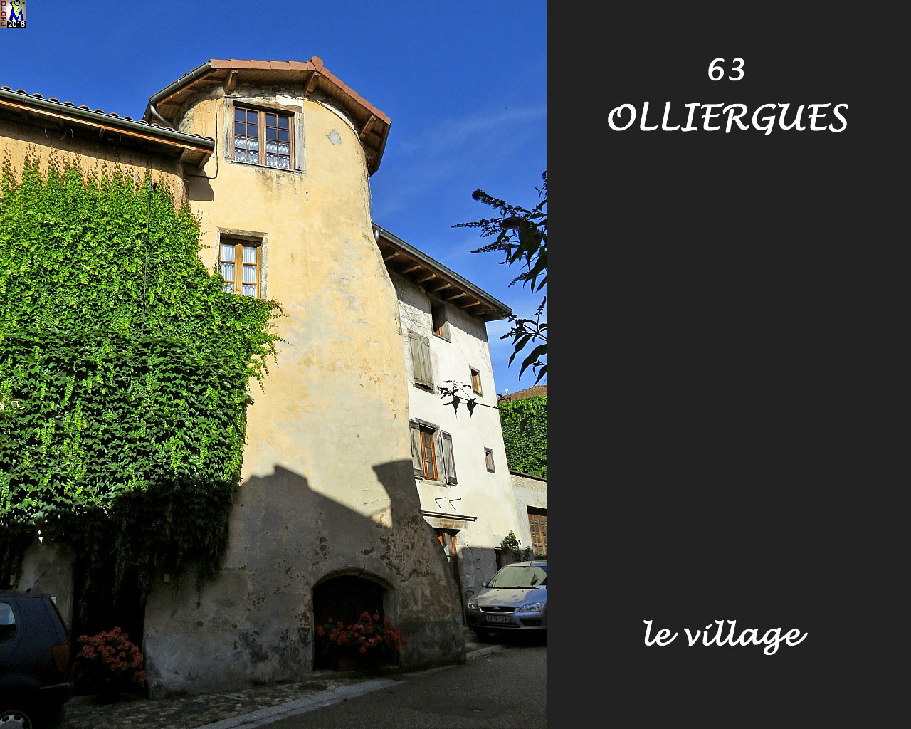 63OLLIERGUES_village_124.jpg