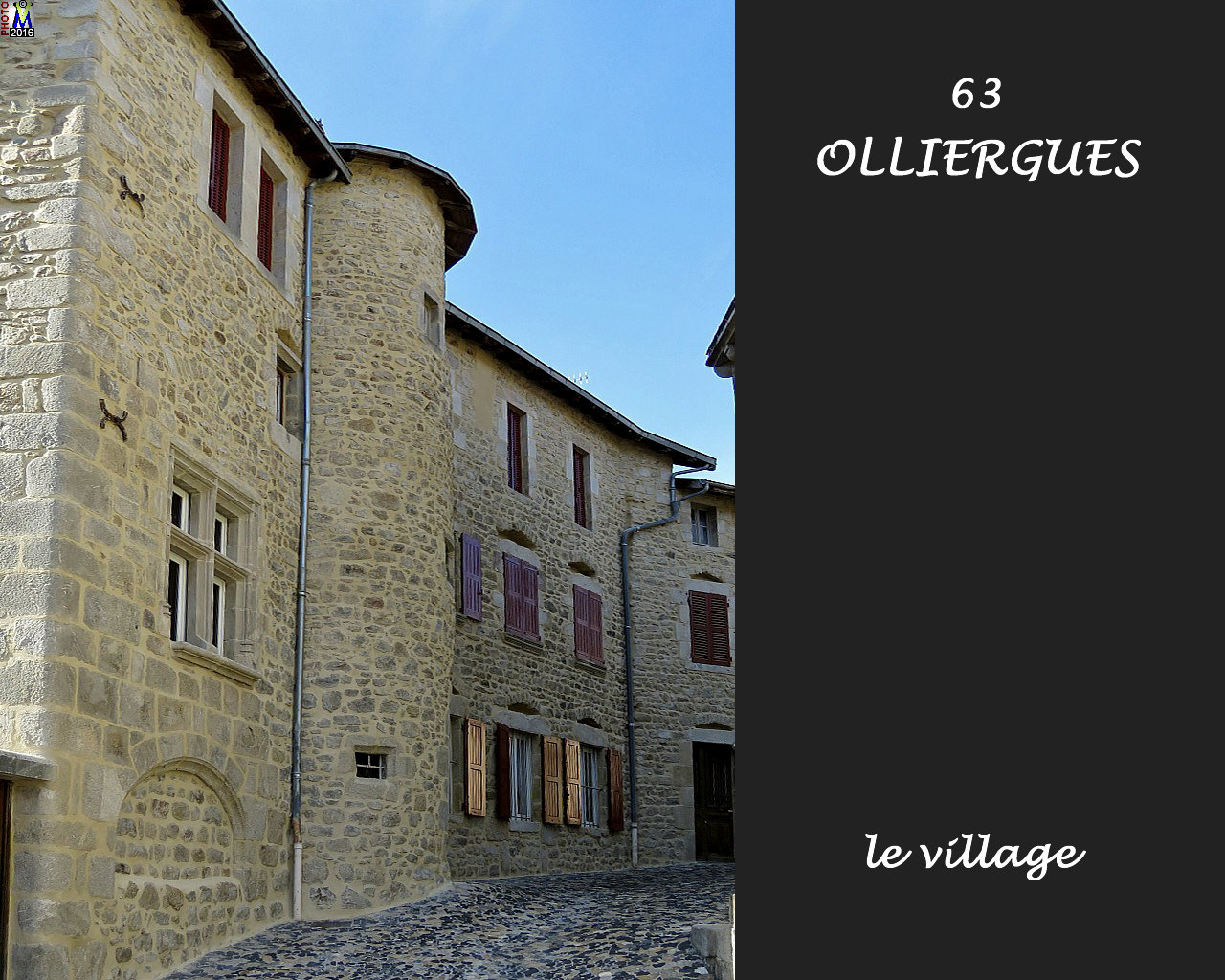 63OLLIERGUES_village_126.jpg