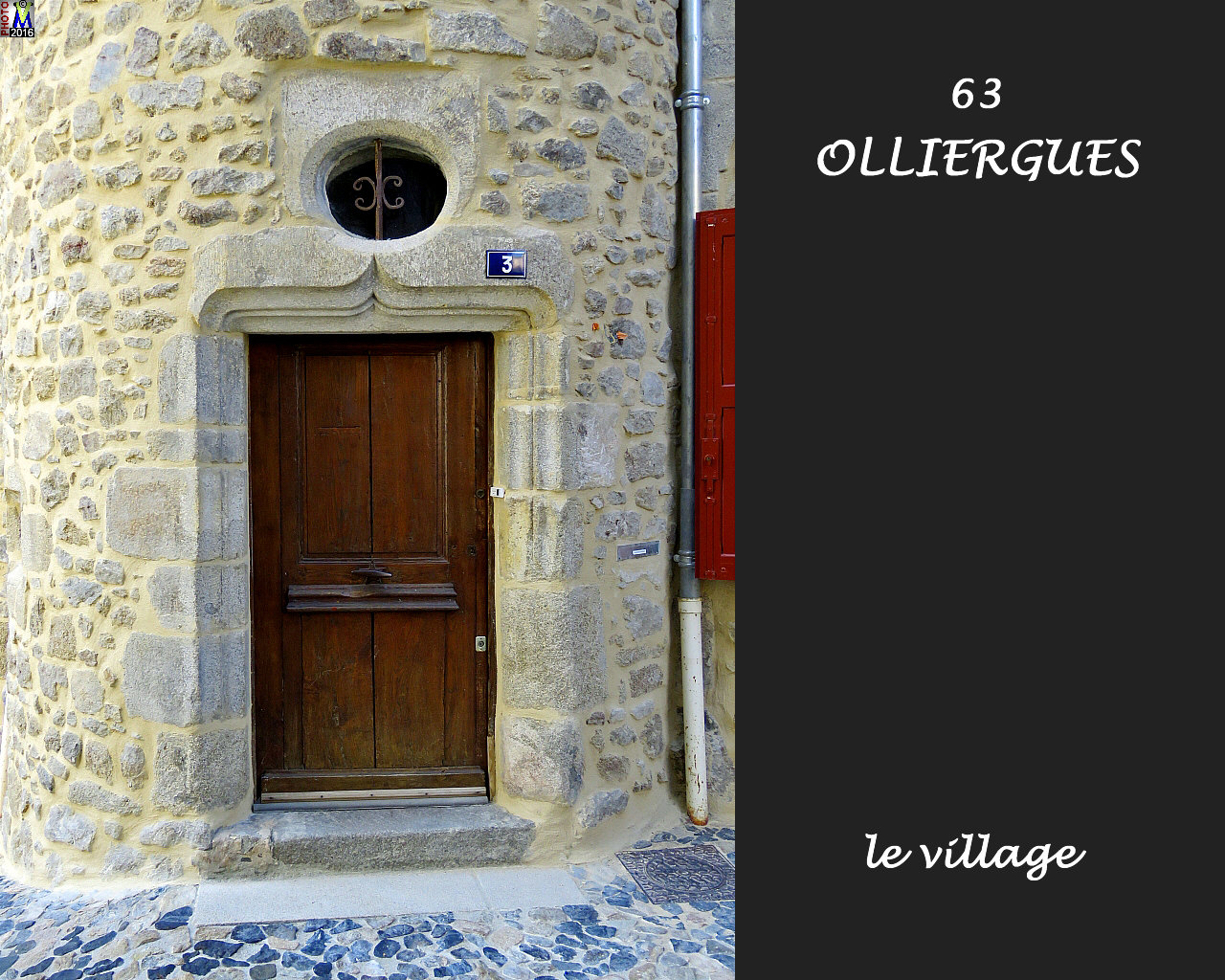 63OLLIERGUES_village_128.jpg