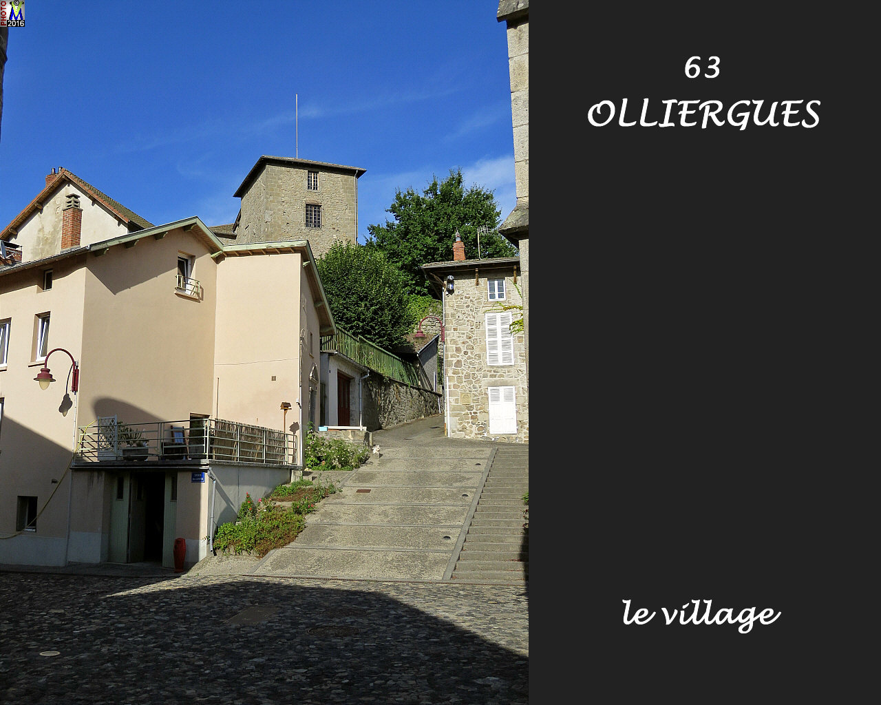63OLLIERGUES_village_130.jpg