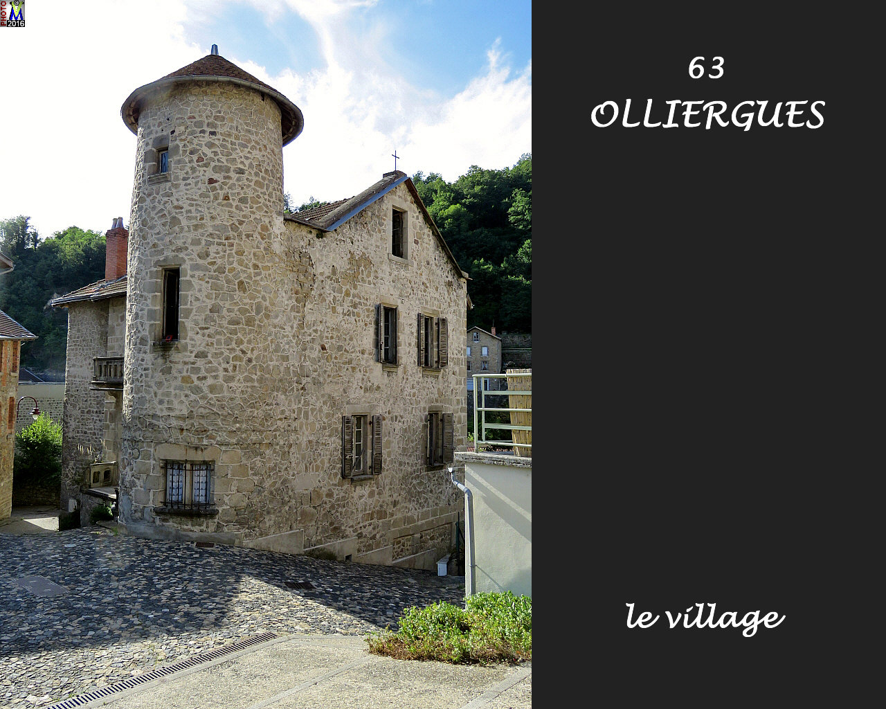 63OLLIERGUES_village_132.jpg