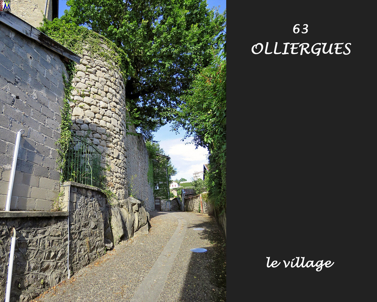 63OLLIERGUES_village_134.jpg