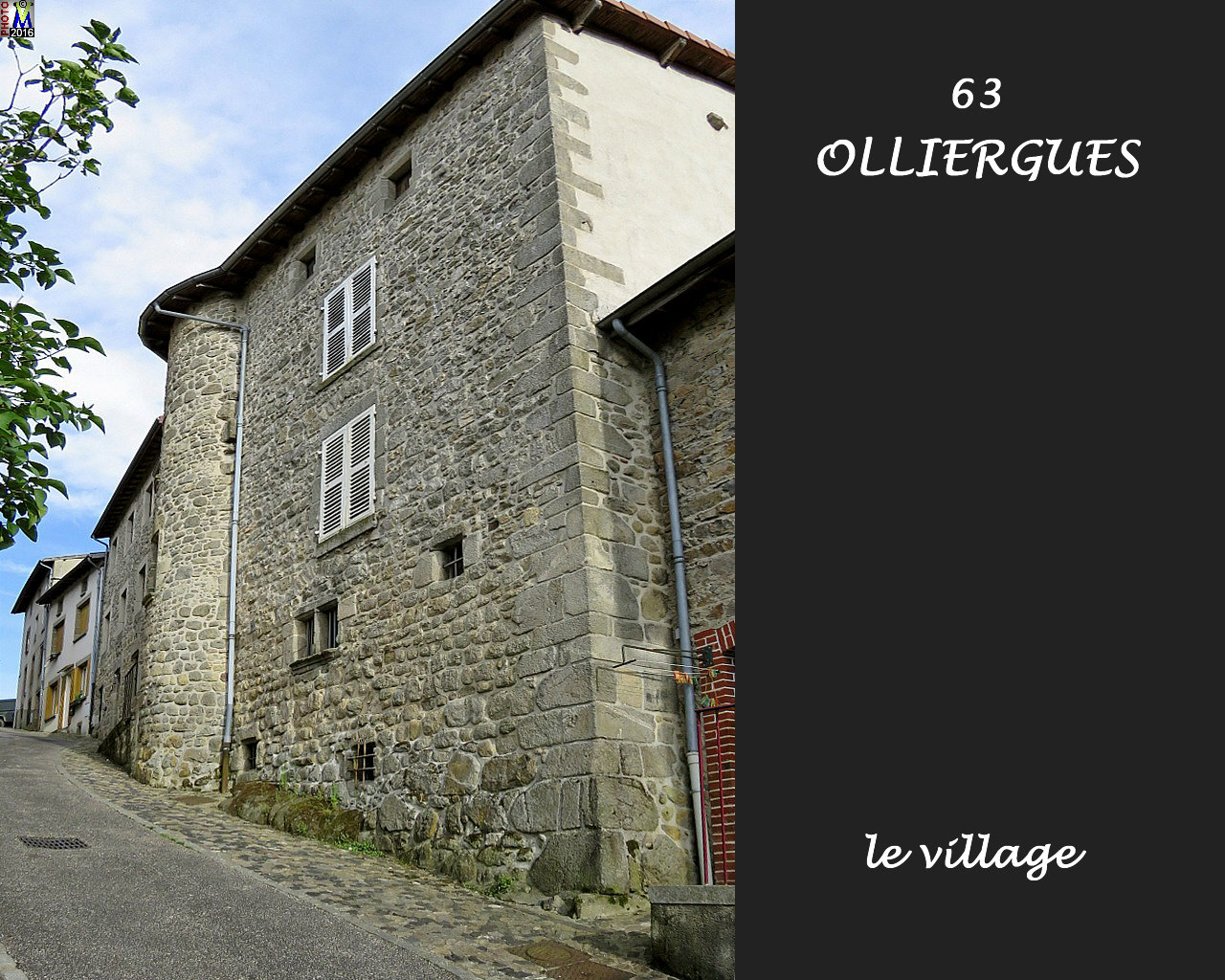 63OLLIERGUES_village_156.jpg