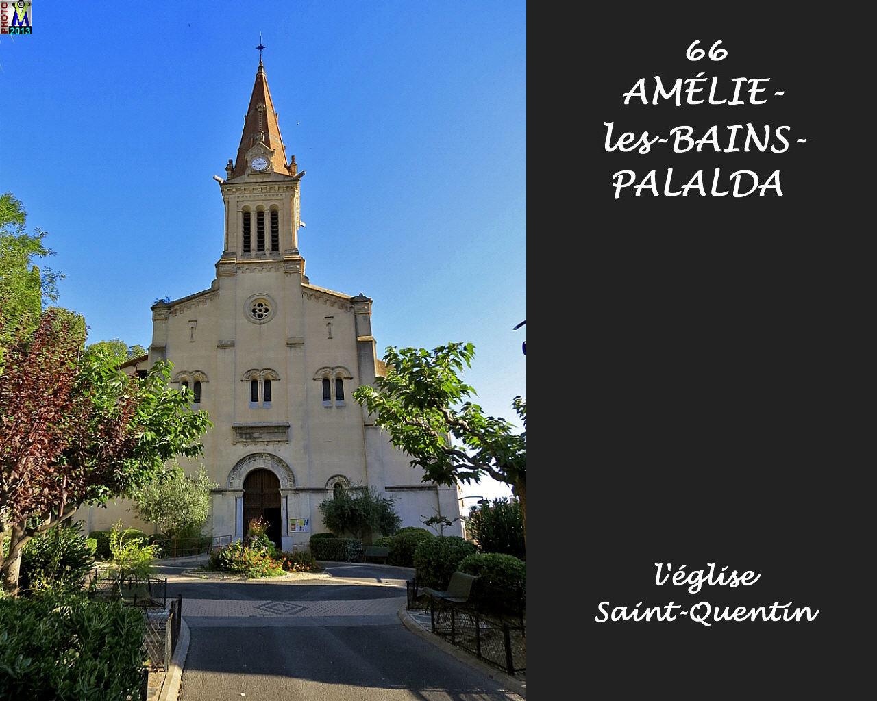 Pyrenees orientales photos de la commune deam lie les - Office de tourisme amelie les bains ...