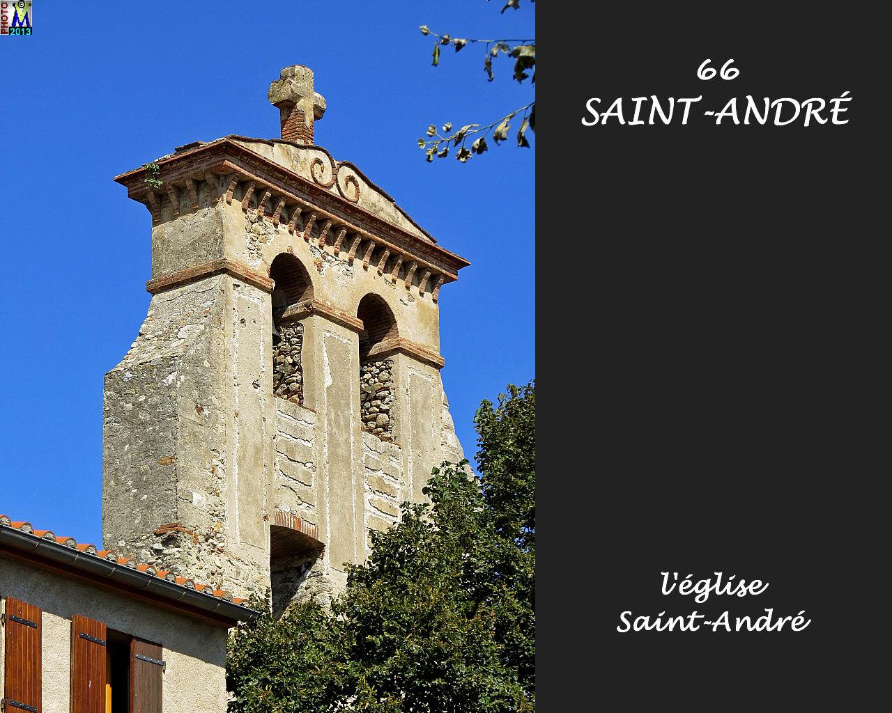 bordels en france Saint-André