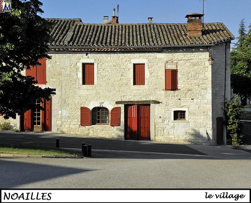 81NOAILLES_village_102.jpg