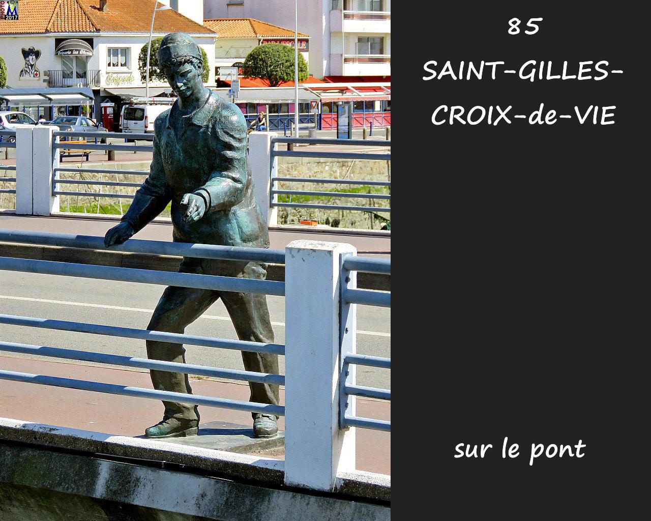 Vendee photos de la commune de saint gilles croix de vie - Office du tourisme st gilles croix de vie ...