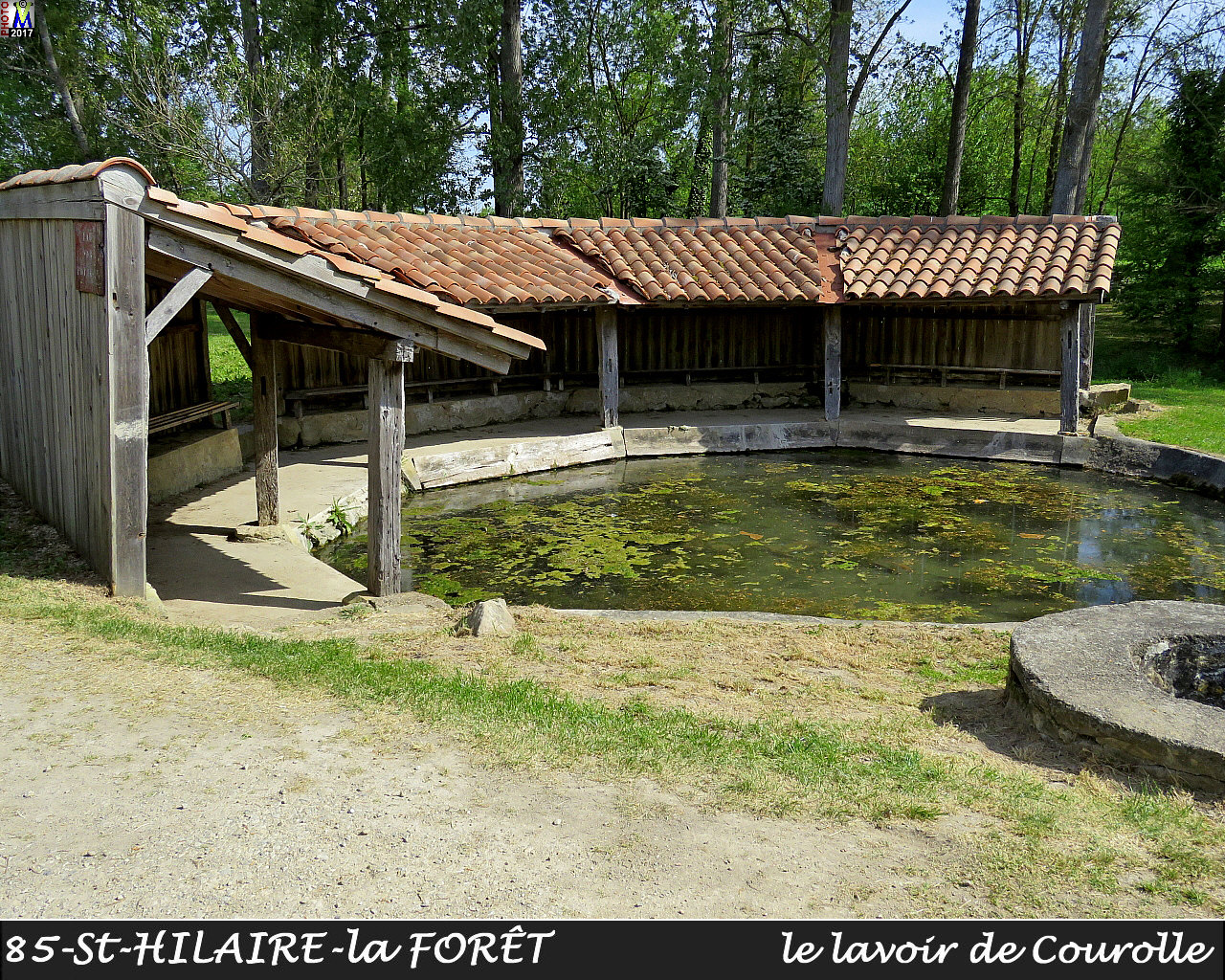 85StHILAIRE-FORET_lavoirC_1004.jpg