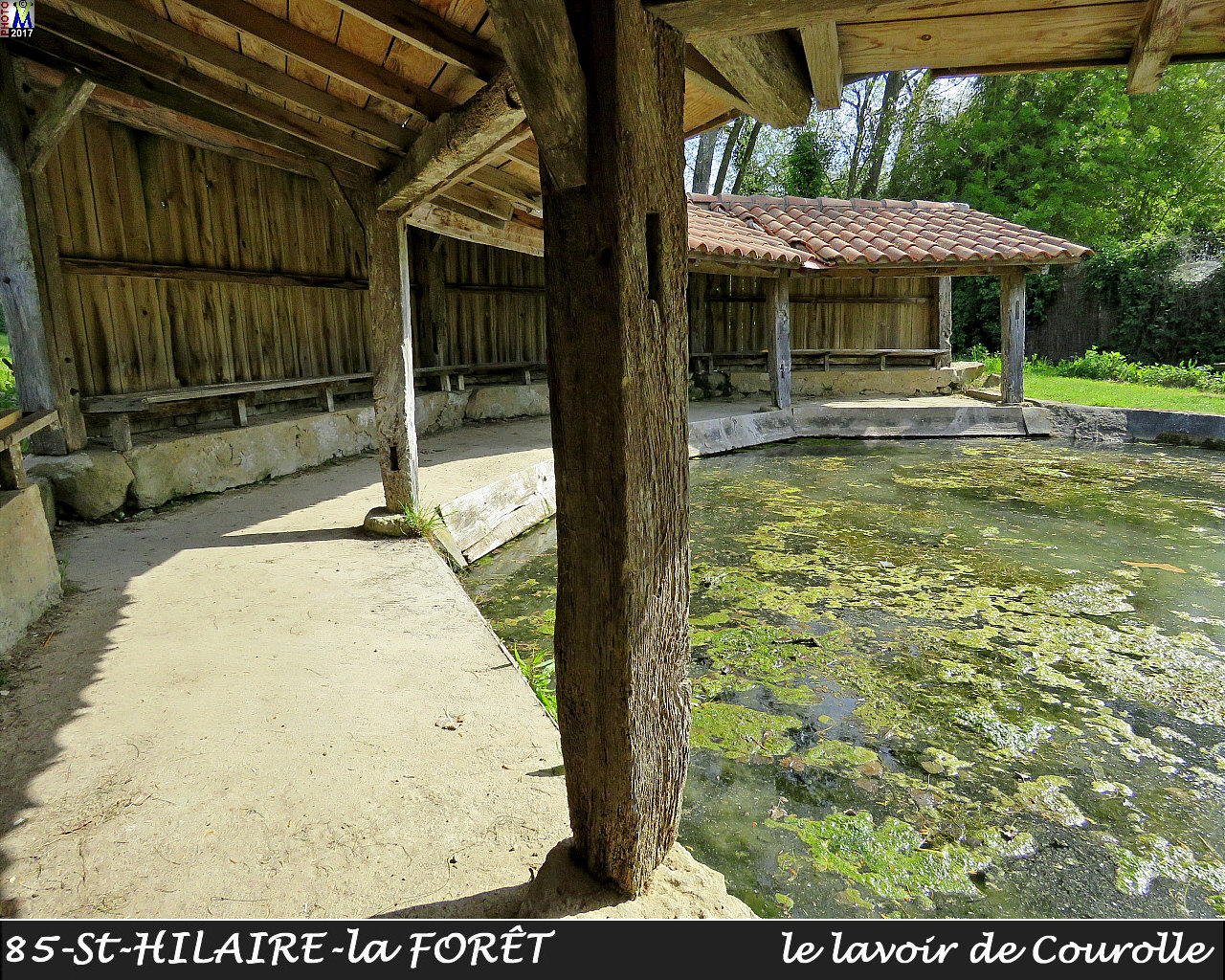 85StHILAIRE-FORET_lavoirC_1006.jpg