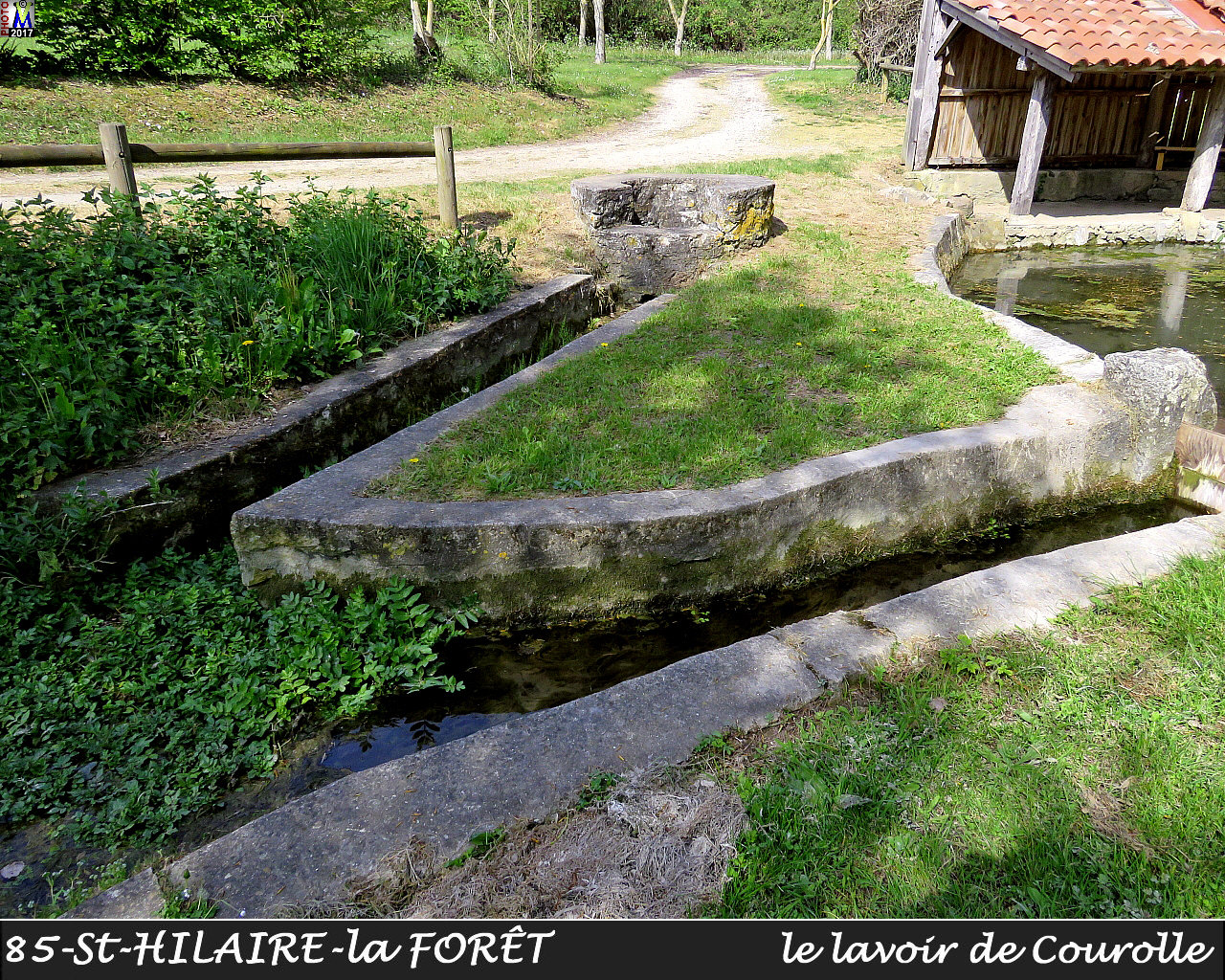85StHILAIRE-FORET_lavoirC_1008.jpg