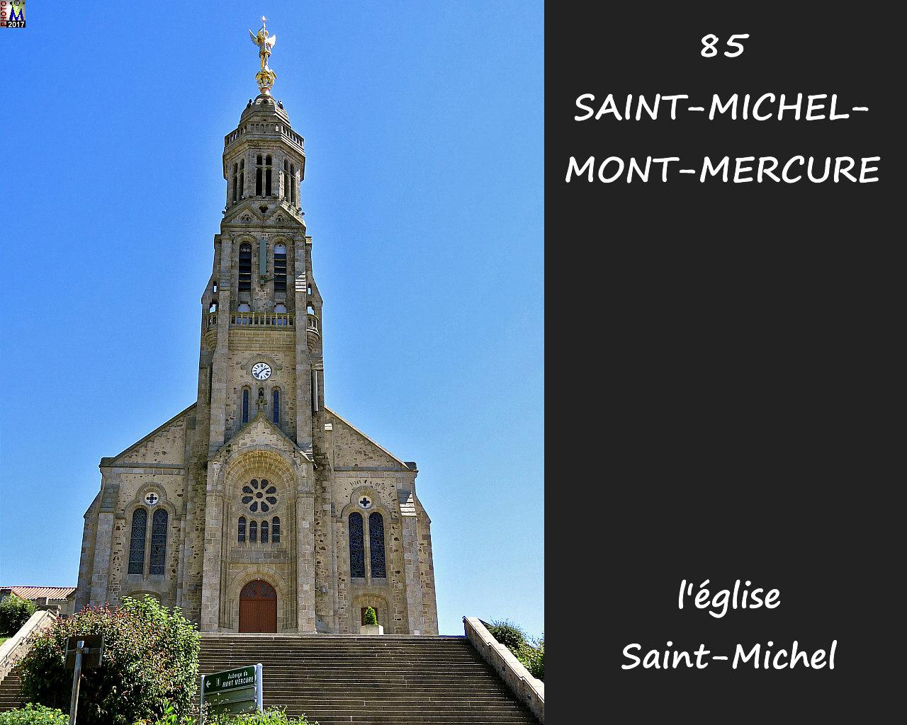 vendee photos de la commune de michel mont mercure