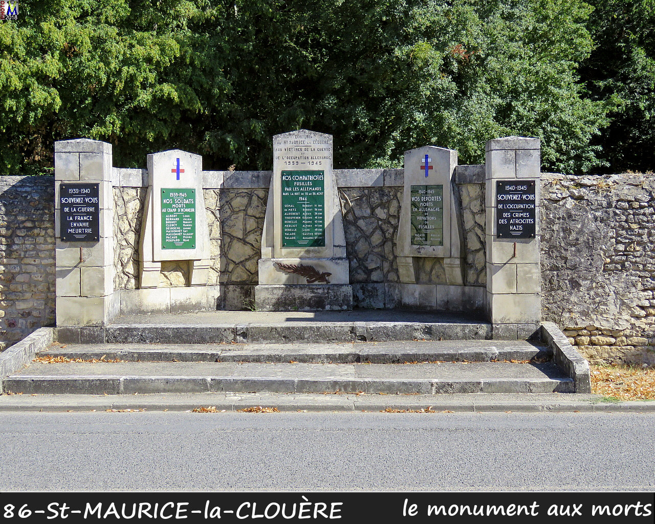 86StMAURICE-CLOUERE_morts_1000.jpg