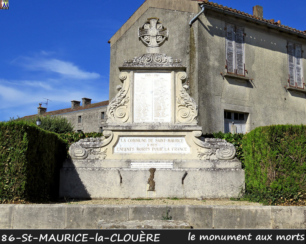 86StMAURICE-CLOUERE_morts_1010.jpg