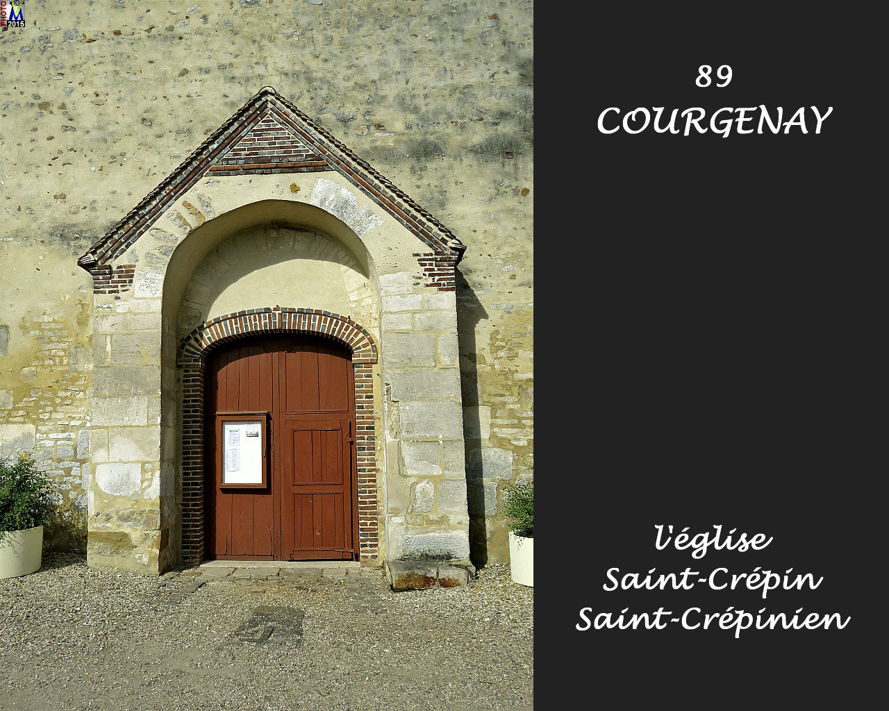 89COURGENAY_eglise_110.jpg